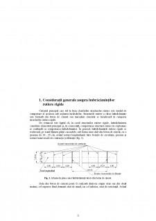 Îmbrăcăminți rutiere rigide - Pagina 3