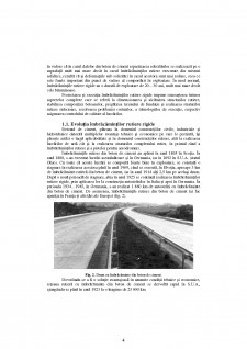 Îmbrăcăminți rutiere rigide - Pagina 4