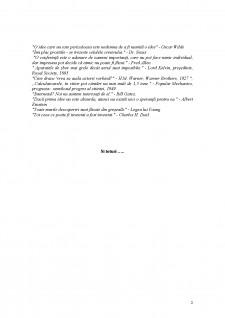 Managementul inovării - Pagina 2