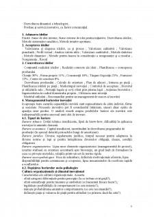 Managementul inovării - Pagina 5