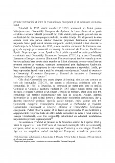 Dreptul Uniunii Europene - Pagina 4