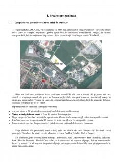 Hipermarketul AMOUNT - Pagina 2