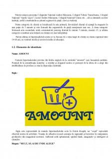 Hipermarketul AMOUNT - Pagina 3