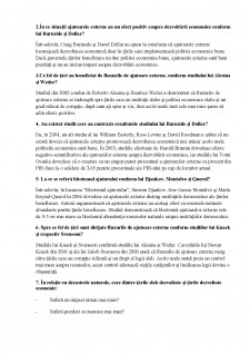 Organizații economice - Pagina 2