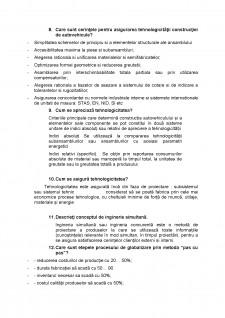 Întrebări tehnologii de fabricare - Pagina 2