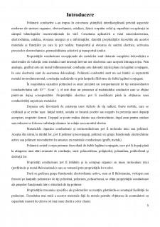 Sinteza și caracterizarea electrochimică a polimerilor conductivi - Pagina 3
