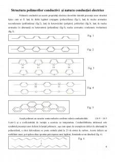 Sinteza și caracterizarea electrochimică a polimerilor conductivi - Pagina 4
