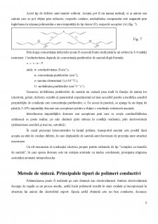 Sinteza și caracterizarea electrochimică a polimerilor conductivi - Pagina 5