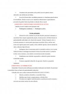 Formarea reprezentativei școlare - Pagina 3