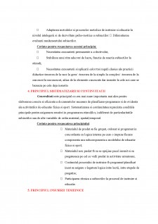 Formarea reprezentativei școlare - Pagina 4
