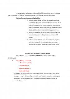 Formarea reprezentativei școlare - Pagina 5