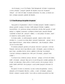 Principiile Dreptului - Pagina 4
