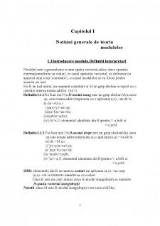 Grupuri - Pagina 1