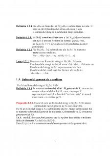 Grupuri - Pagina 4