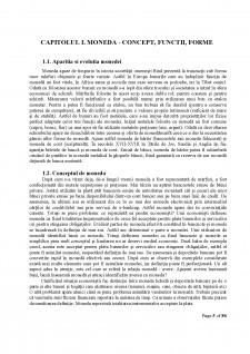 Moneda, credit, bănci - Pagina 5
