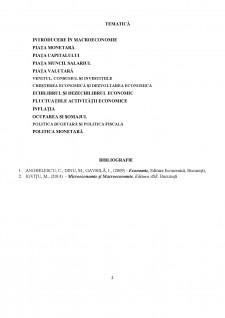 Economie politică - Pagina 2