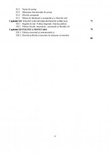 Economie politică - Pagina 4