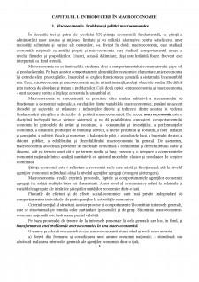 Economie politică - Pagina 5