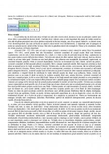 Teorii etice - Pagina 3