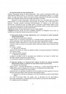 Subiecte drept administrativ - Pagina 4