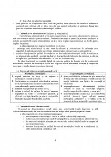 Subiecte drept administrativ - Pagina 5