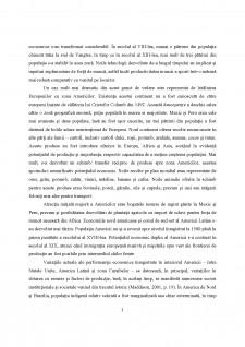 Economia mondială - evoluție și particularități sub aspectul unei perspective milenare - Pagina 3