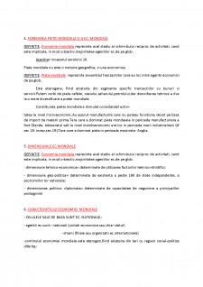 Economia mondială 2020 - Pagina 3
