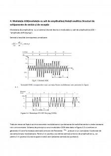 Întrebări examen sisteme de comunicații - Pagina 2
