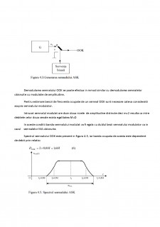 Întrebări examen sisteme de comunicații - Pagina 3