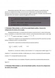 Întrebări examen sisteme de comunicații - Pagina 4