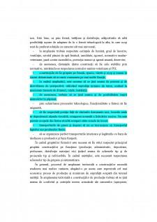 Amplasarea construcțiilor - Pagina 2