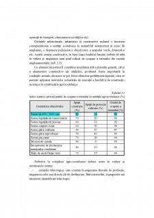 Amplasarea construcțiilor - Pagina 3