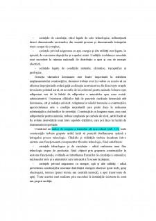 Amplasarea construcțiilor - Pagina 4