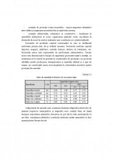 Amplasarea construcțiilor - Pagina 5