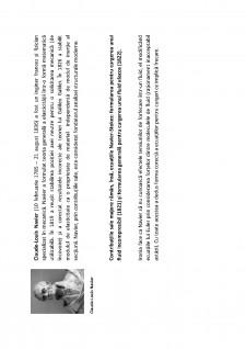 Mecanica fluidelor vâscoase - Pagina 2