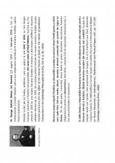 Mecanica fluidelor vâscoase - Pagina 3