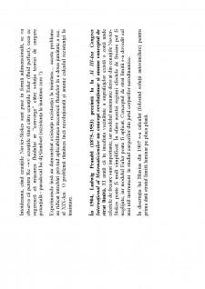 Mecanica fluidelor vâscoase - Pagina 4