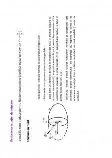 Mecanica fluidelor vâscoase - Pagina 5