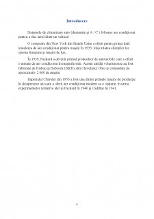 Automatic Air Conditioning - Pagina 3
