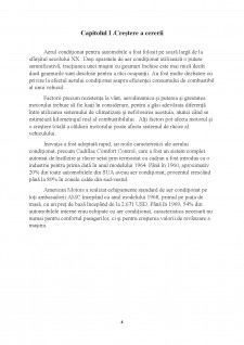Automatic Air Conditioning - Pagina 4