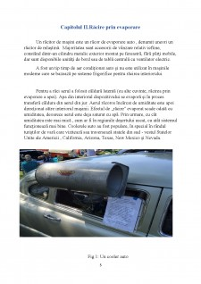 Automatic Air Conditioning - Pagina 5