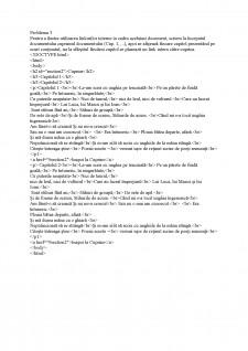 Laboratoare rezolvate Programare Web - Pagina 3