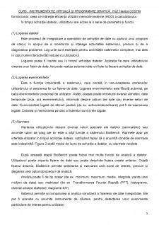 Instrumentație virtuală și programare grafică - Pagina 3