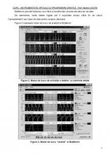Instrumentație virtuală și programare grafică - Pagina 4