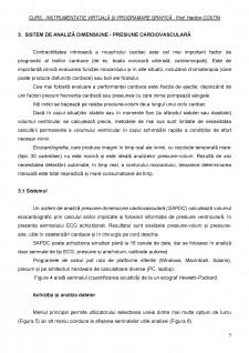 Instrumentație virtuală și programare grafică - Pagina 5