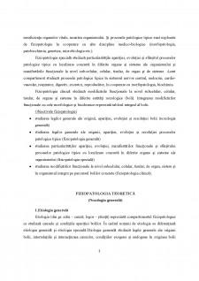 Fiziopatologie - Pagina 2