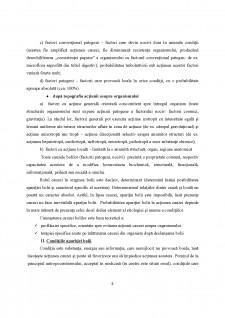 Fiziopatologie - Pagina 5