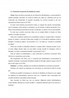 Fondul de comerț - Pagina 4