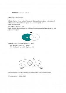 Mulțimi - Pagina 3