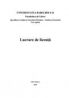 Utilizări ale prepoziției în gramaticile românești - Pagina 1